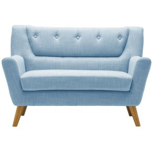 Groovy Staall Com Store Front Sale At Sofas Store Spiritservingveterans Wood Chair Design Ideas Spiritservingveteransorg
