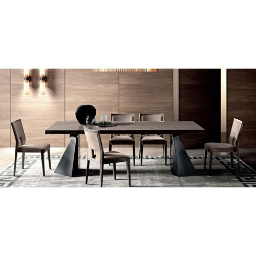 Choice Furniture Superstore Extending Dining Tables Ideas