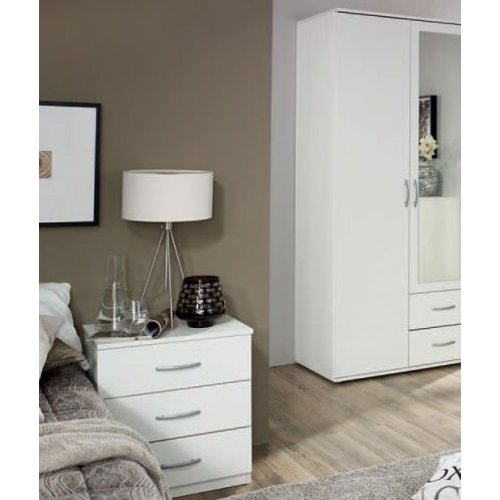 Top Bedside Cabinets Under £40