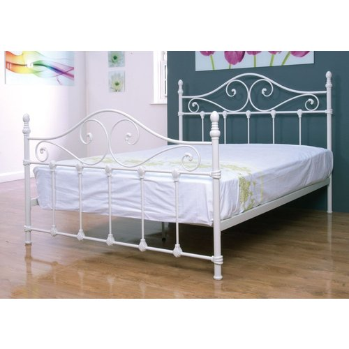 Top Bed Frames Under £225