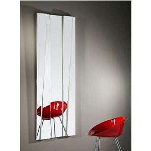 Deknudt Mirrors Deknudt Flip Flap Wall Mirror
