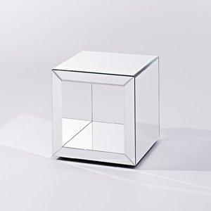 Deknudt Mirrors Deknudt Mirrored Box