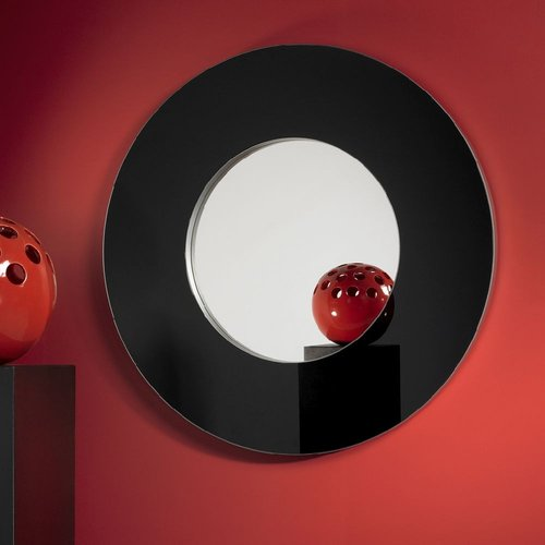 Top Round Wall Mirrors Under £375 - Compare the current round wall mirrors under £375 prices available for sale on Staall this month.