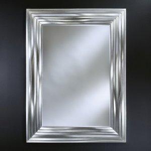 Deknudt Mirrors Deknudt Topo Titan Wall Mirror