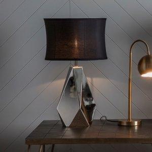 Gallery Direct Inkerman Table Lamp