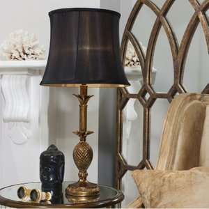 Gallery Direct Martino Table Lamp