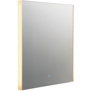 Gallery Direct Lightings Gallery Direct Mistral Wall Light