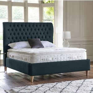 Gallery Direct Made To Order Gallery Felicity Bedstead Cfsgd 4434