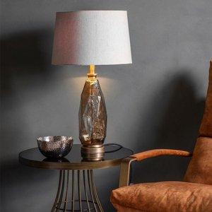 Gallery Direct Lightings Gallery Sibarri Table Lamp