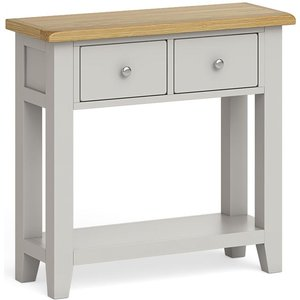 Global Home Guilford Painted Console Table