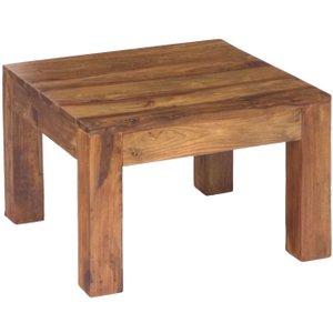Jaipur Furniture Jaipur Cube Sheesham Lamp Table
