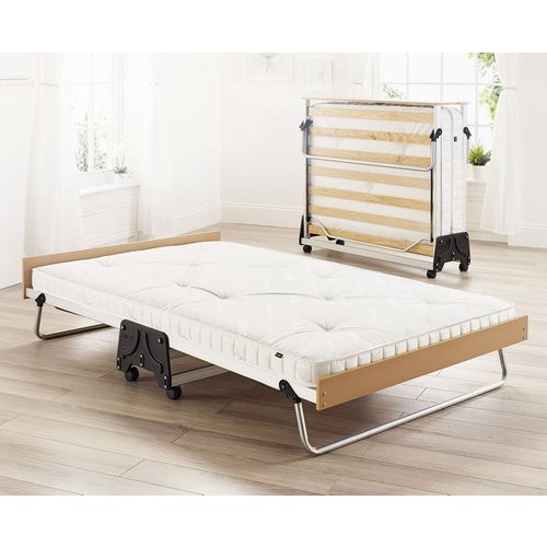 Folding Bed Frames From £200
