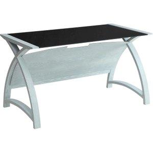 Jual Furnishings Jual Curve Grey Laptop Table Pc201 1300lt