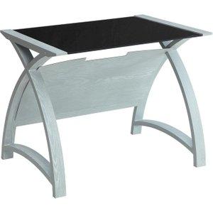 Jual Furnishings Jual Curve Grey Laptop Table Pc201 900lt