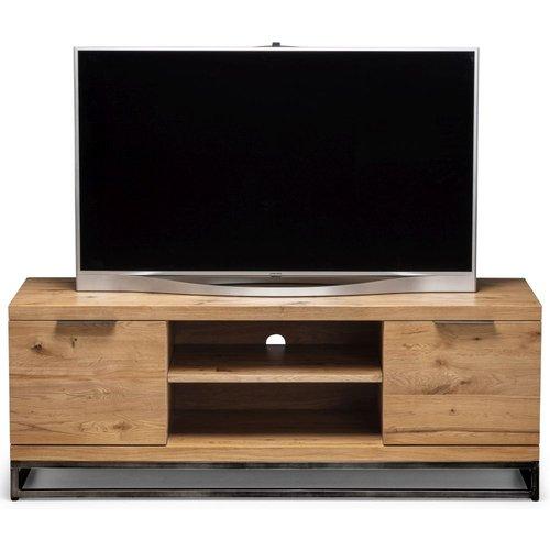 Julian Bowen Furniture TV Units Ideas