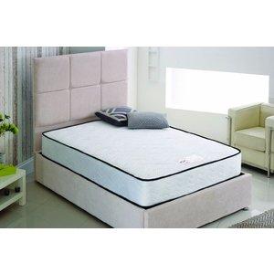 Kayflex Aztec 1000 Pocket Spring Ottoman Divan Bed