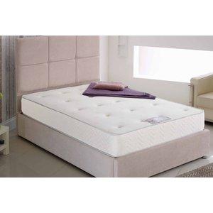Kayflex Windsor Open Divan Bed