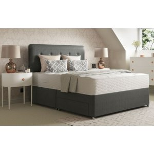 Myers Divan Bed Base Only
