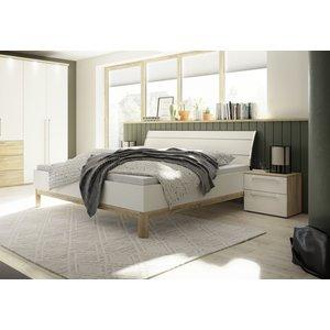 Nolte Mobel Nolte Sonyo Plus Angular Bedframe 1