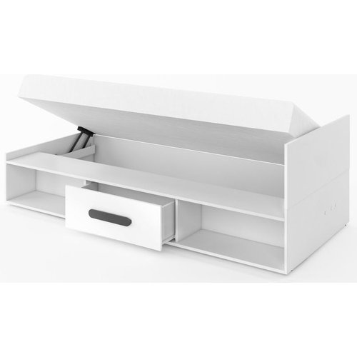 Top Storage Beds Under £475 - Whatever your style or budget, there are storage beds under £475 out there for you.