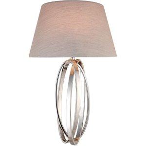 R V Astley Rv Astley Akira Nickel Wall Lamp, Nickel