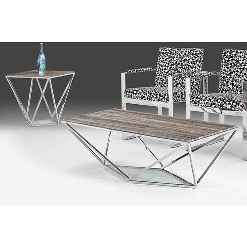 Clear Coffee Tables Ideas - Don't miss our pick of clear coffee tables - find the right one at the right price.