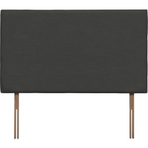 Swanglen Taurus Grand Granite Fabric Headboard Cfsswanglen 129