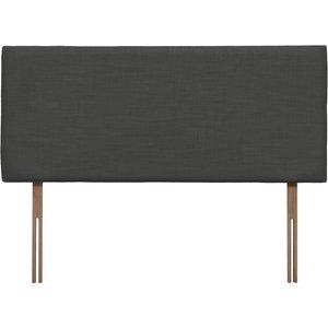 Swanglen Taurus Granite Fabric Headboard Cfsswanglen 122