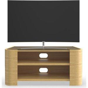 Home Theatre By Tom Schneider Tom Schneider Cruz 1000 Oak Small Tv Stand