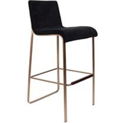 Dutchbone Flor Bar Stool 1500242 Chairs