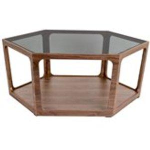 Dutchbone Sita Coffee Table 2300170 Tables