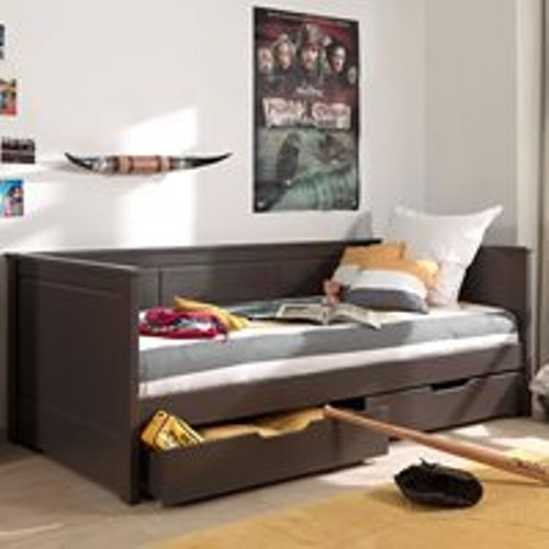 Top Day Beds Under £350 - Flip through our collection of day beds to suit any budget.