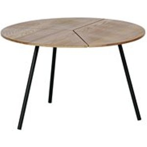 Rodi Large Coffee Table By Woood 373813 B Tables