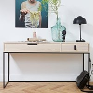 Silas Ash Console Table In Sydney By Woood 373662 S Tables