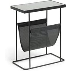 La Forma Vogue Side Table Cc0783r01 Tables