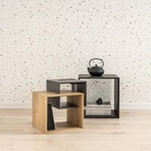Vox Ribbon Coffee Tables 4020510