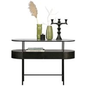 Woood Imani Console Table 377137 Z Tables