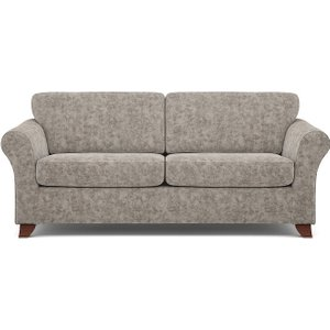 M&s Abbey Firm Large Sofa Taupe M9 T3901j Large, Taupe