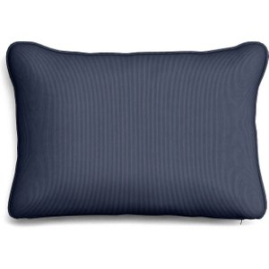 M&s Made To Order Bolster Cushions Rum T390699, Rum