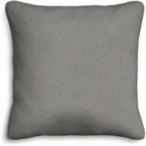M&s Made To Order Scatter Cushions Pink Champagne T397499, Pink Champagne