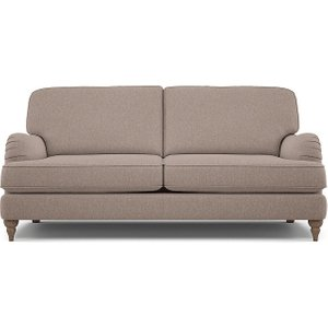M&s Rochester Large Sofa Taupe M9 T3917n Large, Taupe