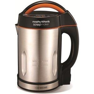 Morphy Richards Soup Maker 48822 Other Appliances