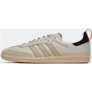 Adidas Originals Samba Og Shield Trainer 402982723, Beige/Cream