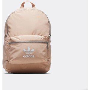 Adidas Originals Womens Mini Backpack 40402921 , Beige/Cream