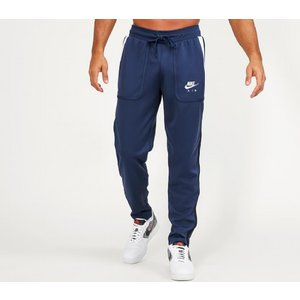 Nike Air Jogger 4051578104 Mens Trousers