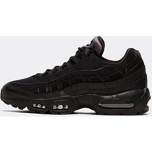 Nike Air Max 95 Essential Trainer 403358611 Mens Footwear