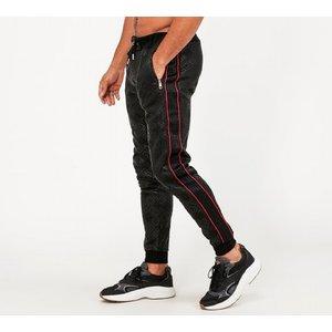 Glorious Gangsta Cabello Jogger 4052702101 Mens Trousers