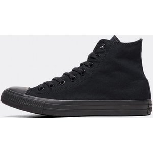 Converse Chuck Taylor All Star High Trainer 0092214 Mens Footwear