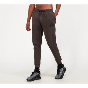 Kings Will Dream Crosby Jogger 4054959103 Mens Trousers