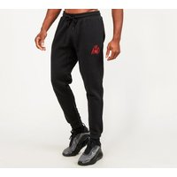 Kings Will Dream Crosby Jogger 4051324102 Mens Trousers